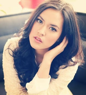 Kunci Gitar Raisa - Love You Longer