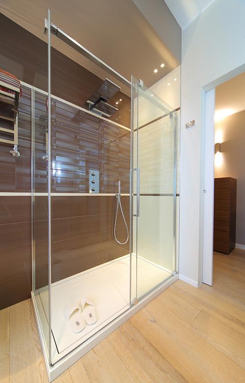 Interior relooking tutti i tipi di piatto doccia - Interior relooking ...
