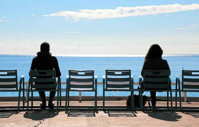 Des preuves scientifiques qui prouvent que le célibat est bon pour la santé. 20minutes