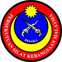 PESAKA Malaysia - Persekutuan Silat Kebangsaan Malaysia