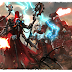Cult Mechanicus Codex Information (large compilation)