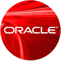 Oracle Apps R12