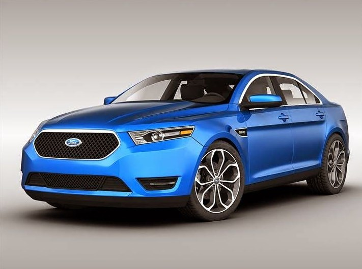 2018 ford taurus sho. simple 2018 2018 ford taurus sho review and ford taurus sho