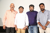 Pellikimundu Premakatha music launch photos-thumbnail-16