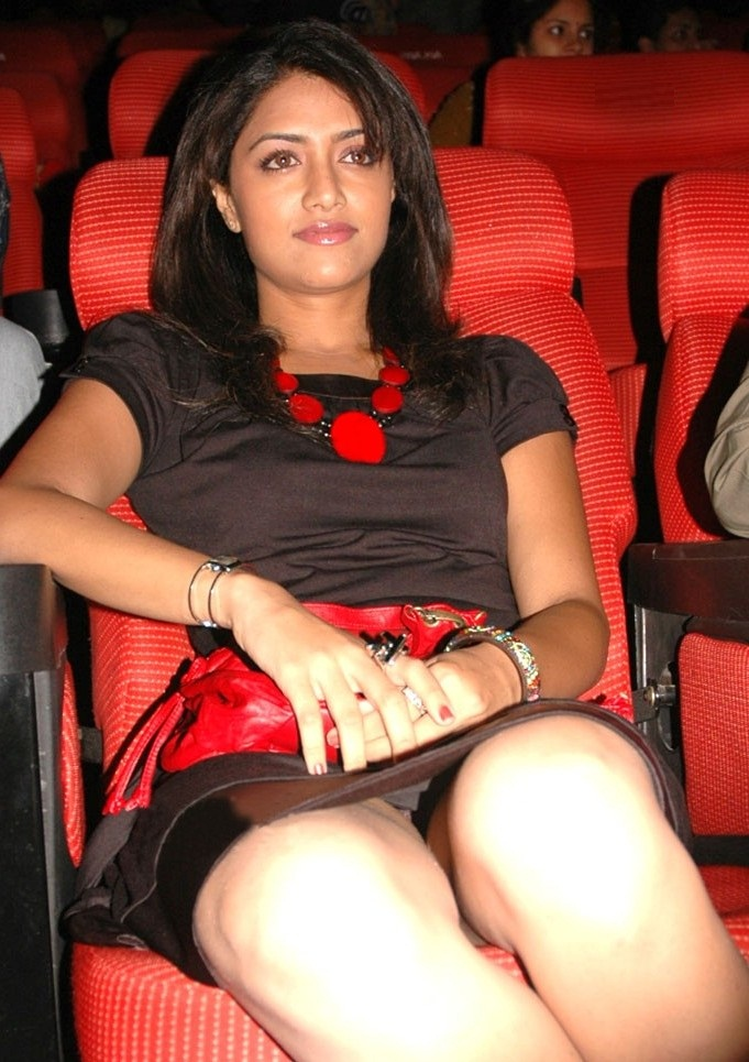 Tollywood Actress Nude Image - Sex Archive-1114