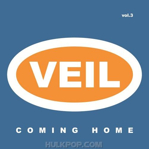 V.E.I.L – Coming Home (FLAC)