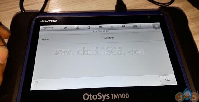 auro-otosys-im100-unlock-bmw-cas3-remote-10