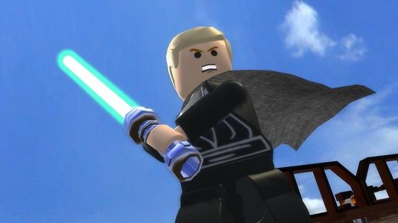 lego-star-wars-the-complete-saga-pc-screenshot-www.ovagames.com-2