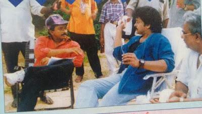 Caught-On-Cam--RGV-dictates-terms-to-Chiru--Andhra-Talkies