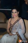 Anagha At Guna 369 PR Event-thumbnail-6