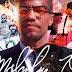 Revolucionarios recuerdan la lucha revolucionaria de Malcolm X