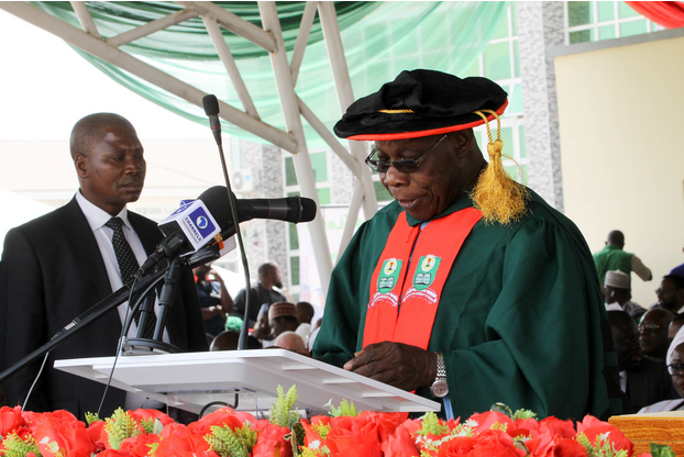 Obasanjo-graduates-with-PhD-from-National-Open-University-of-Nigeria-3