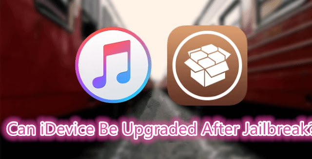 1_%25E5%2589%25AF%25E6%259C%25AC Can iDevice Be Upgraded After Jailbreak? iPhone Jailbreak