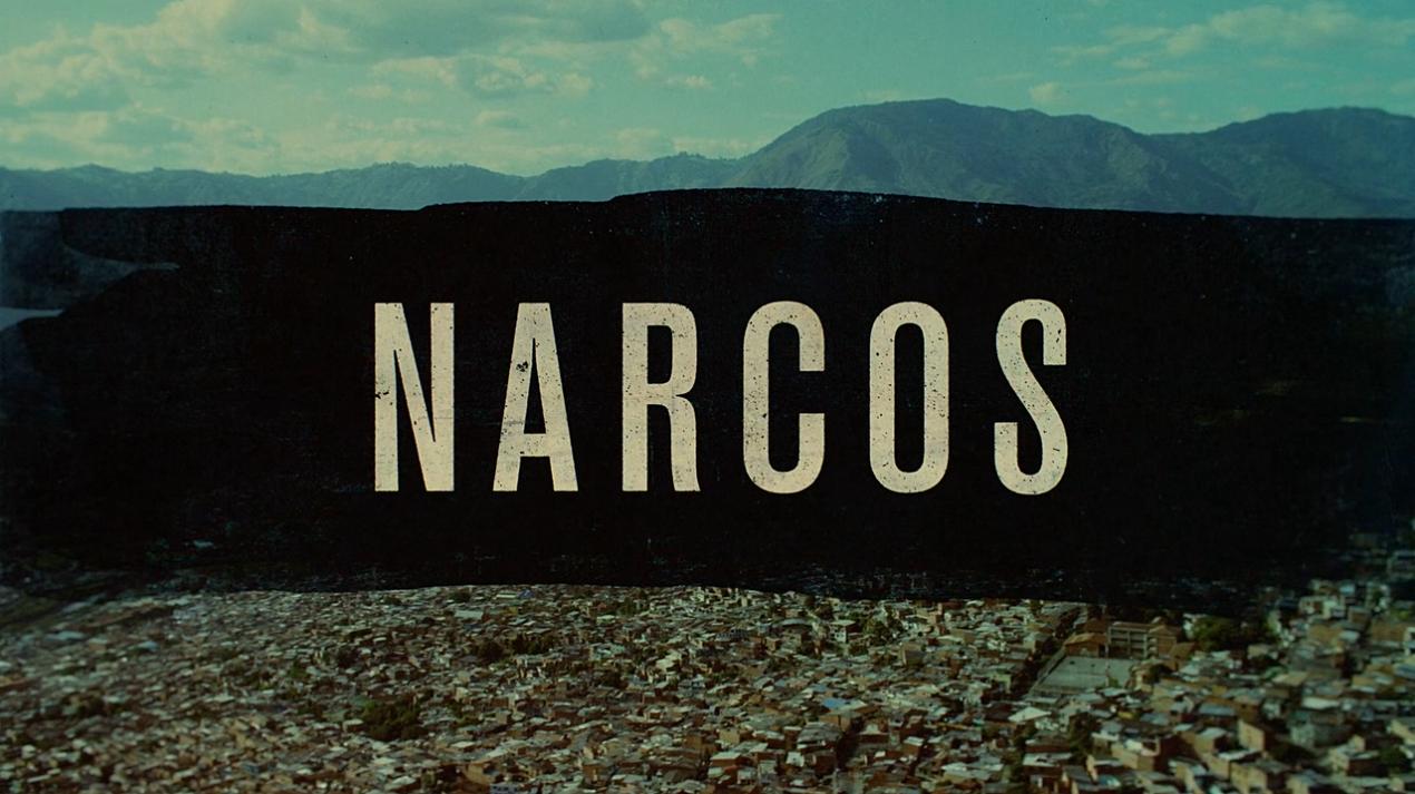 Canzone Narcos puntata 3 stagione 1: Tutte le Canzoni
