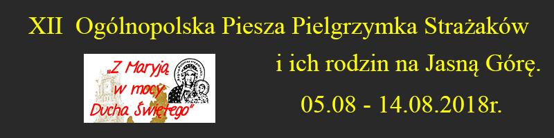 http://emeryci-strazacy-legnica.blogspot.com/p/blog-page_695.html