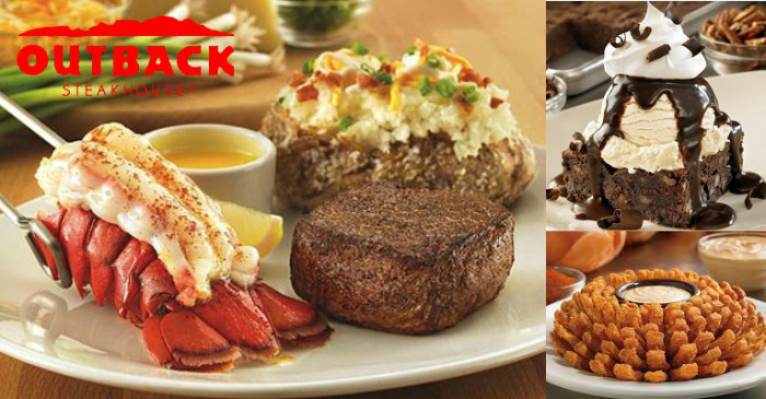 outback gift card deals thrifty cheapskate outback steakhouse free 10 bonus 4567
