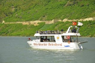 ayvacık   ayvacık gemi turu   ayvacık gezi teknesi   ayvacık tekne   ayvacık tur   gemi tur   samsun   samsunum 2   samsunum 2 gemisi