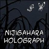 http://fujiscan.blogspot.com.br/2016/08/nijigahara-holograph.html