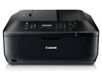 Canon PIXMA MX457 Driver for PC Windows 7/8/10