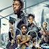 Pantera Negra se torna o filme de herói com o maior número de críticas positivas