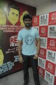 Majnu Song Launch at Red FM-thumbnail-2