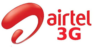 Get Airtel 100MB 3g data for Free by MyTricksTime
