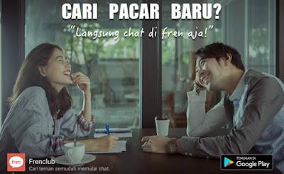 Download Fren Apk, Aplikasi Chat Dengan Games Di Ruang Ngobrol