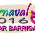 Carnaval 2016 - Dicas para Obter uma Barriga Lisa