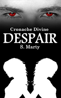 Despair (Cronache Divine Vol. 4)PDF