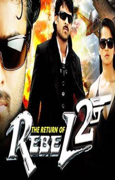Billa Full Movie 720p In Hindi Dubbed Download