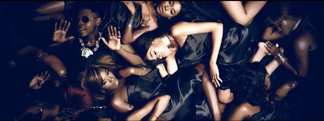 Download video 'Kiss Daniel Sofa'