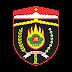 Pemda Ngawi : Lampion Taman