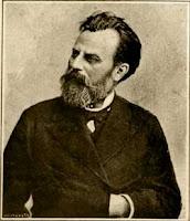 Prof. Mario Semmola