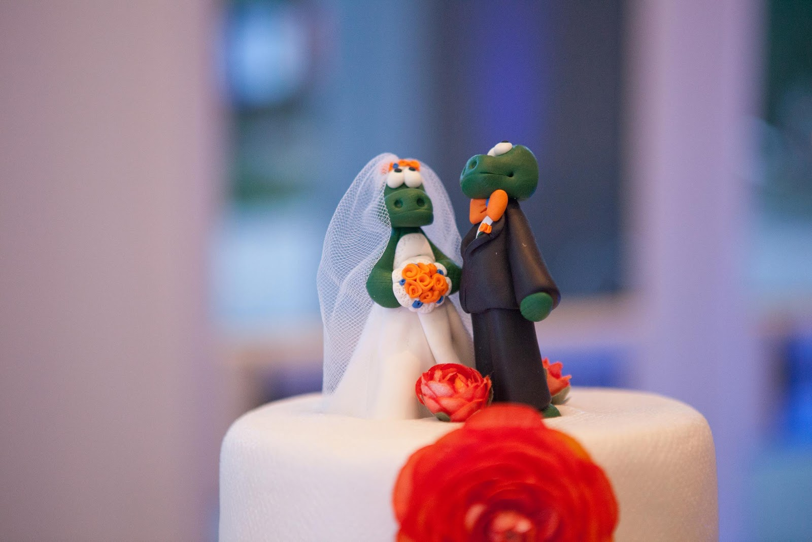 wedding cake toppers orlando fl at last wedding event design married sue ricky 26567