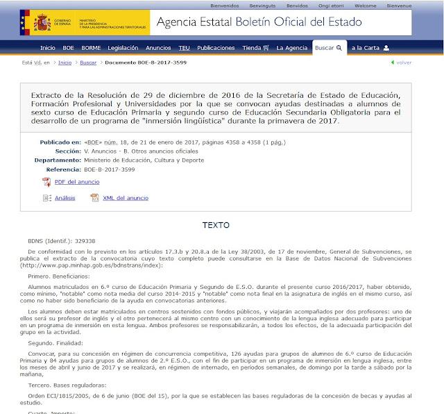https://www.boe.es/boe/dias/2017/01/21/pdfs/BOE-B-2017-3599.pdf