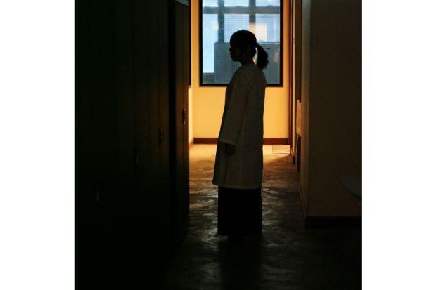 Histeria Masih Berlaku Di Sekolah Pengkalan Chepa