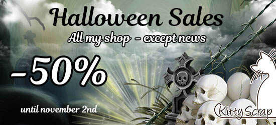 Promotion kitty_halloween_2017