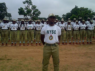 NYSC Orientation Camp Addresses in all the States of Nigeria