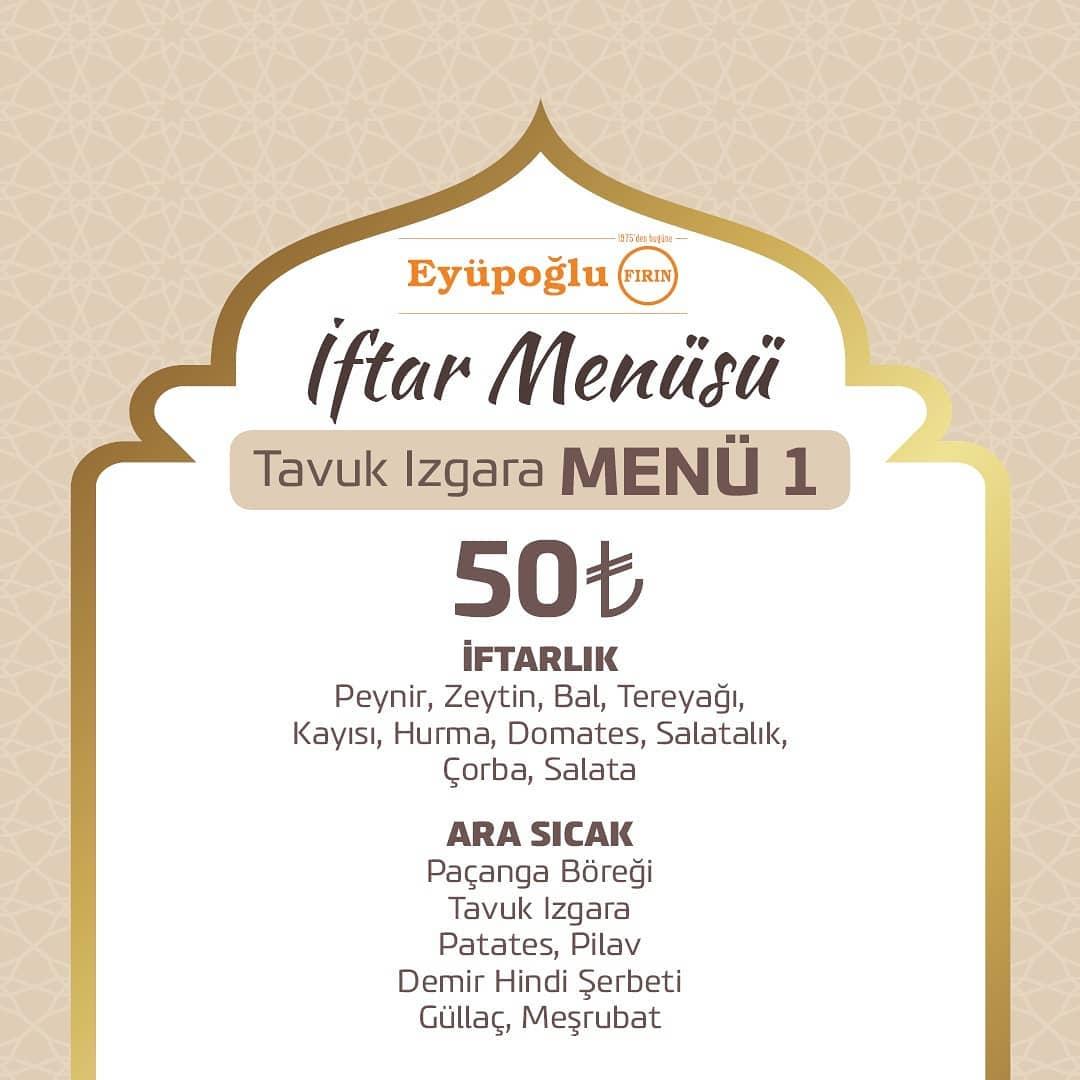 ankara söğütözü iftar mekanları ankara iftar menü ve programları ankara iftar menüleri 2019