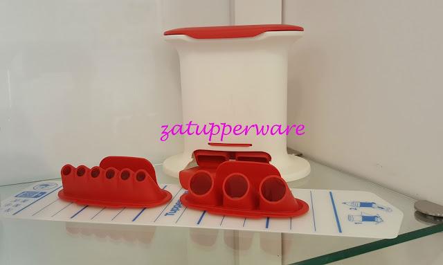 Tupperware MPress (1)
