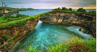 Refrensi 5 Destinasi Wisata Bali Yang Keren Dan Wajib Untuk Dikunjungi