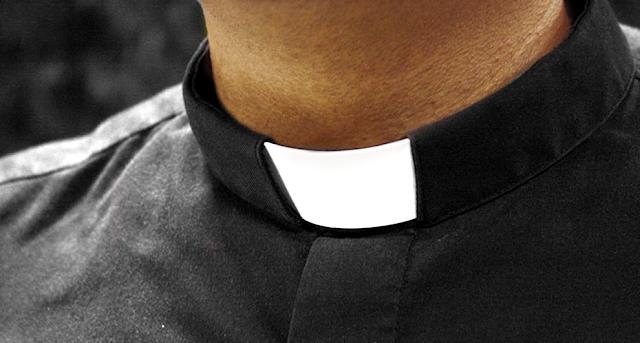 Durante 60 años el Vaticano encubrió la pederastia del fundador de los Legionarios de Cristo