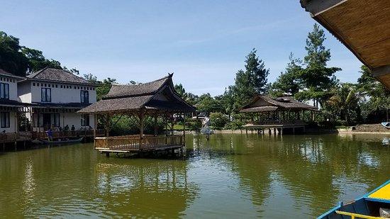 Centini Resort Bogor