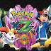Pokémon XY&Z Audio Latino Lista de Capítulos