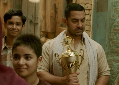 dangal-inches-close-to-rs-200-crore