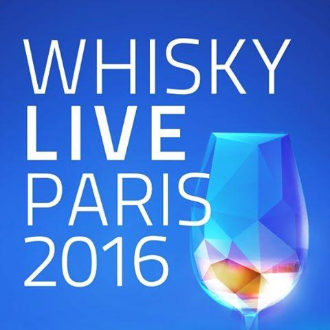 l 39 oeil sur le vin programme 2016 2017 d gustation whisky cave monsieur vin mouvaux 59 lille. Black Bedroom Furniture Sets. Home Design Ideas