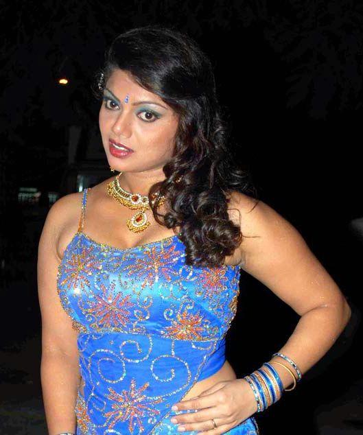 Swathi Verma Drogam Poster: Mix Masala: Free Download Swati Verma New Wallpapers-2012