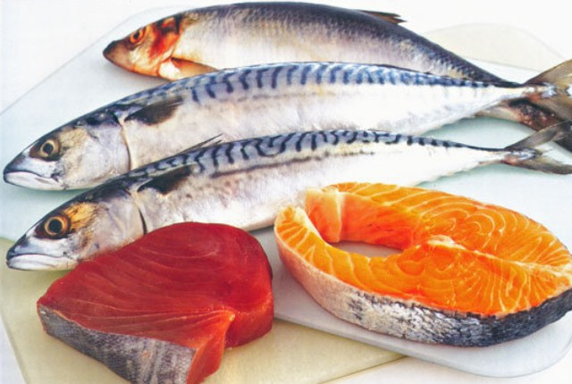 omega 3 y psoriasis