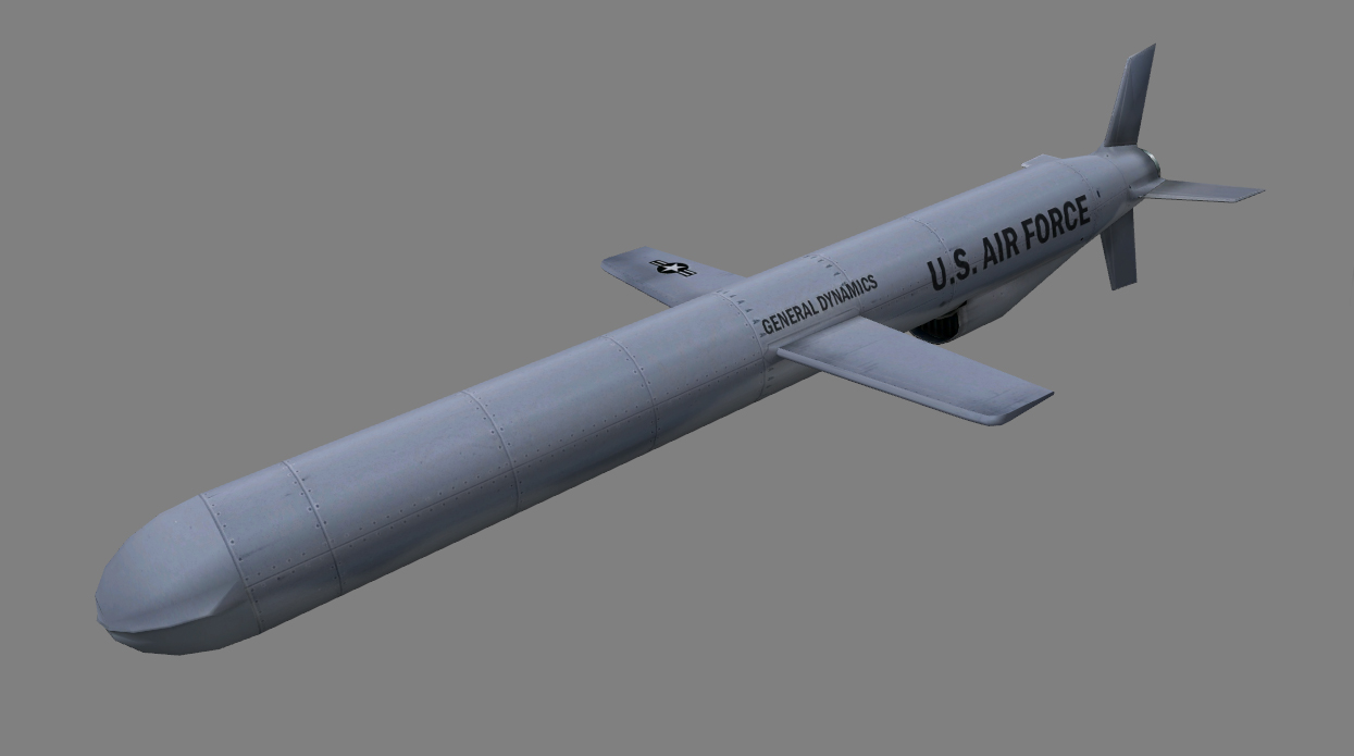 38th tactical missile wing 1959 1966 - 1245×695