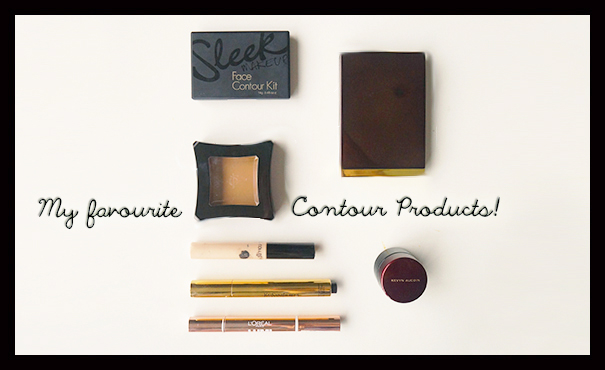 my favourite contour products emily s anthology a malaysian